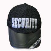 b86a917a080 HOTSELLER 24 Units of Security Mesh-Design Cap - Baseball Caps   Snap Backs