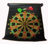 12 Units of Magnet Dart Board - Darts & Archery Sets