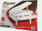 24 Units of Toy Piano - Musical