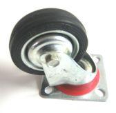 48 Units of 6'' Wheel - Hardware