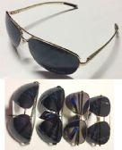 36 Units of Man Full Frame Sunglasses - Sunglasses