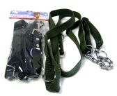 48 Units of Dog Leash - Pet Collars and Leashes