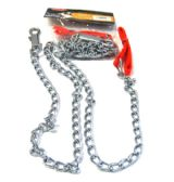 72 Units of Dog Chain - Pet Collars and Leashes