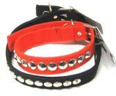 60 Units of Dog Leash - PET HARNESS/LEASH/COLLAR/CHAIN
