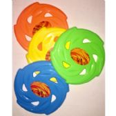 60 Units of Frisbee Flying Disk - SUMMER TOYS
