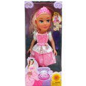 "18 Units of 14.5"" ELSIE PRINCESS W/ ACCSS IN WINDOW BOX - Dolls"