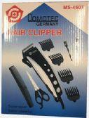12 Units of Hair Clipper Set - Hair Cutter/ Trimmer