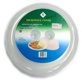 72 Units of MICROWAVE COVER LID - MICROWAVE ITEMS