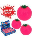 144 Units of SPLAT BALL - Balls