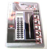 60 Units of CALCULATOR - Calculators
