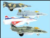 "60 Units of 4"" Pull back jet - Cars/Planes/Train/Bikes"