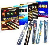 576 Units of Toothbrushes - Toothbrushes and Toothpaste