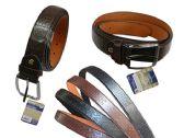 96 Units of Men's Belt - Belts