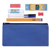 48 Units of 7 Piece School Supply Kit - School Supply Kits
