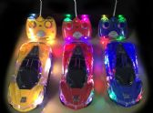 36 Units of R/C ELECTRIC TOY CAR - Cars/Planes/Train/Bikes