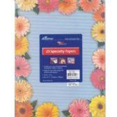 36 Units of Daisy Invitation Paper - Paper