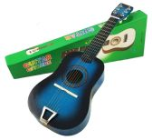 20 Units of GUITAR (NAVY) - Toys & Games