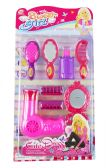 60 Units of FASHION GIRL VOGUE SET - Toy Sets