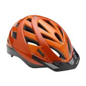 12 Units of SCHWINN YOUTH HELMET ORANGE - Safety Helmets