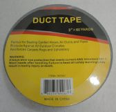 "24 Units of 2""X60 Yard Duct Tape - Tape"