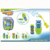 48 Units of Bubble Bottle Set - Bubbles