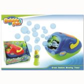 12 Units of Bubble machine set - Bubbles