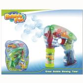 12 Units of Bubble gun - Bubbles