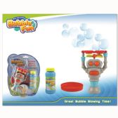 36 Units of Robot Bubble Maker - Bubbles