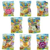 12 Units of Squeesh Yum Large Treats - Party Favors