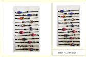60 Units of Wholesale Owl Bracelet - Bracelets