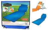 10 Units of Portable Lounge Mat - Beach Towels