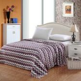 12 Units of Camesa Blankets Full Size In Aztech Purple - Comforters