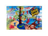 12 Units of Jumping Monkey Game - Toy Sets