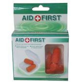 100 Units of Assorted Bandages - First Aid and Bandages