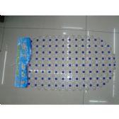 60 Units of Bath Mat - Bath Mats