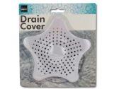 36 Units of Starfish Shape Drain Guard - Plumbing Supplies