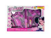 12 Units of Beauty & Dress Up Play Set - Girls Toys