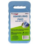 24 Units of KNEELING PAD SIZE ASSORTED COLORS - Home Accessories