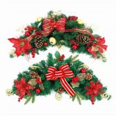 12 Units of Christmas Ornament - Christmas Ornament
