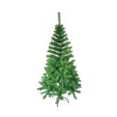 4 Units of Seven Foot Xmas Tree - Christmas Ornament