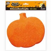 144 Units of Halloween Decoration - Halloween & Thanksgiving