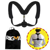 3 Units of POSTURE FIXTURE - Sporting and Outdoors