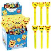 72 Units of 11.5 Inch Bubble Stick - Party Favors