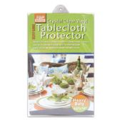 96 Units of Table Protector - Table Cloth