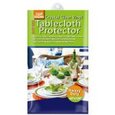48 Units of Table Protector - Table Cloth