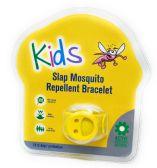 24 Units of Slap Mosquito Repellent Bracelet - Pest Control
