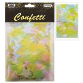 144 Units of Star Confetti - Streamers & Confetti