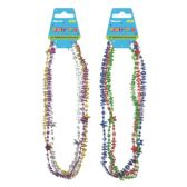 14 Units of Birthday Necklace - Party Favors