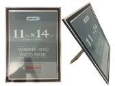 24 Units of Desinger Trend Photo Frame 4x6 - Picture Frames