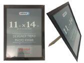 """24 Units of Black Desinger Trend Photo Frame 11""""x14"""" - Picture Frames"""